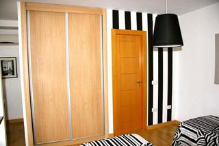 Studio in Benalmadena Costa 101433 - Generell