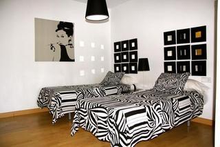 Studio in Benalmadena Costa, Málaga 101432 - Generell