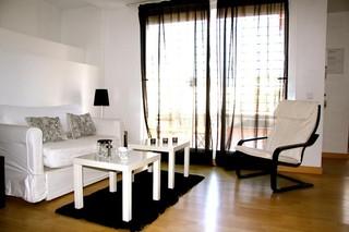 Studio in Benalmadena Costa 101434 - Generell