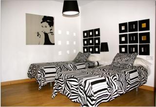 Studio in Benalmadena, Málaga 101431 - Generell