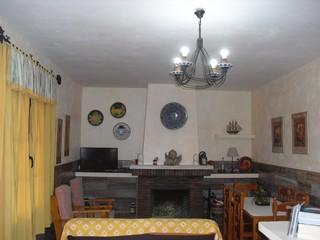 House In Los Caños De Meca 101587