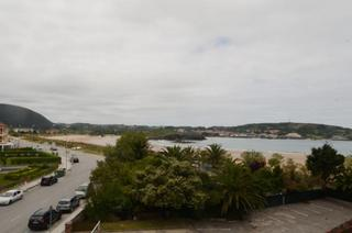 Apartment In Noja, Cantabria 103655