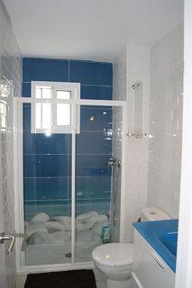 Apartment In Combarro 101398