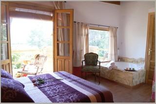House In Alzira 100689