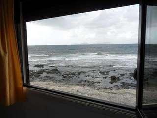 Apartment Lanzarote/famara 101507