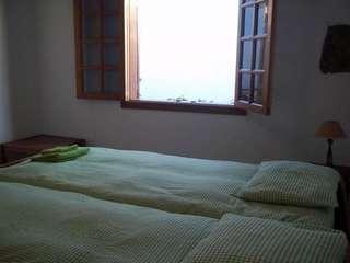 Apartment In Famara, Lanzarote 101545