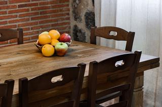 House In Sorihuela, Salamanca 101467