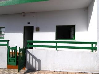 House In Tamaduste, El Hierro 102516