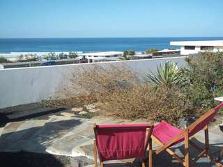 Bungalow In Famara, Lanzarote 101468