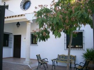 House In Priego De Córdoba, 100659