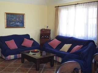 Villa In Guime, Lanzarote 101472