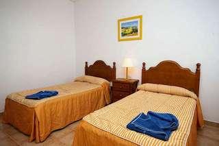 Villa In Puerto Del Carmen, Lanzarote 101637