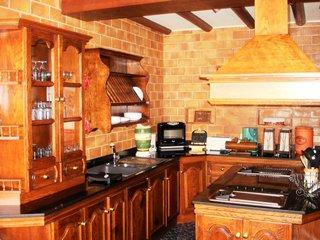 Villa In La Asomada, Tias Lanzarote 101888