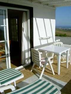 Villa In Uga, Lanzarote, 101534