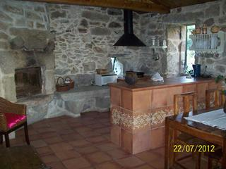 House Sta. Cristia De Cobres 102116