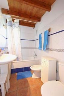 House In Vejer De La Frontera 101276