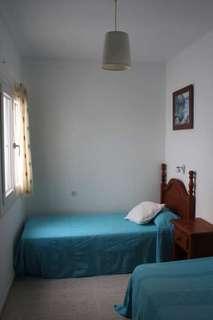 Apartment In La Santa, Lanzarote 101673