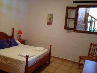 Villa In Macher, Lanzarote 101695