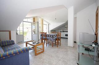 Apartment In Lariño, A Coruña 102042