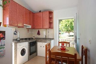 Apartment In Lariño, A Coruña 102066