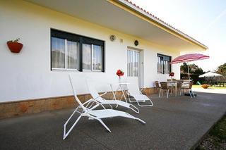 Apartment In Monte Lagoa De Louro 102054