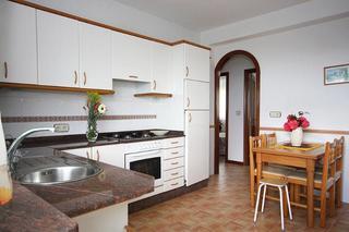 Apartment In Monte Lagoa De Louro 102056