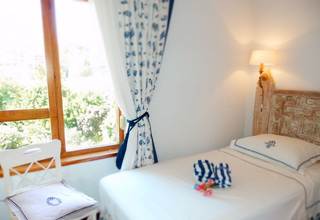 Apartment Torremolinos/Málaga 101496 - Generell