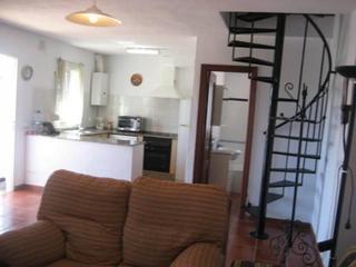 House In Conil De La Frontera 101327