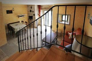 House In Lariño, A Coruña 102004