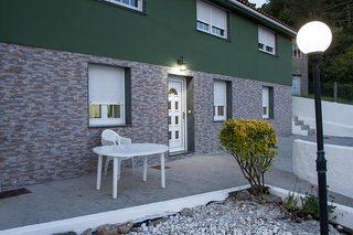 House In Muros 102177