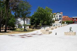 House In Muros, A Coruña 102005