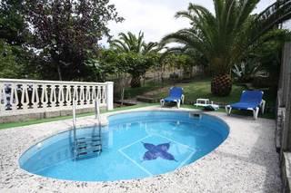 House In Porto Do Son, A Coruña 102117