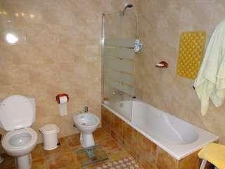 Villa In Playa Blanca, Lanzarote 101521