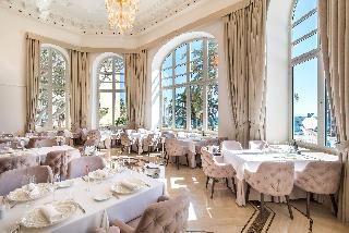 Gran Hotel Miramar 5* Gl