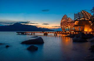 An Lam Retreats Ninh…, Ninh Vân, Nha Trang, Khánh…