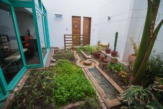 Casa Beltran, Rafael Sotomayor ,266