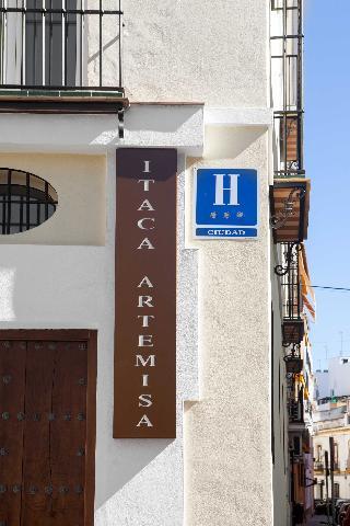 Hotel Itaca Boutique…, Valle,12