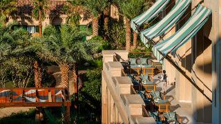 Four Seasons Resort…, Jumeirah Beach Roadjumeirah,2