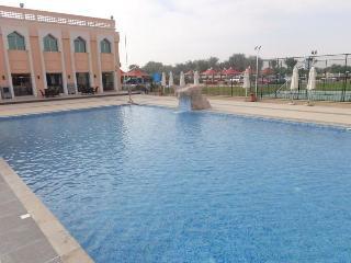 Western Hotel Ghayathi, Gayathi,