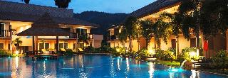 Chivatara Resort & Spa Bang Tao Beach Phuket