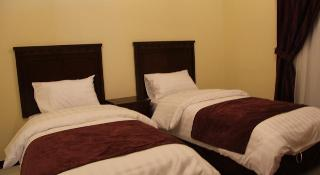 Orchid Jeddah Hotel, Near Airport Madinah Road,
