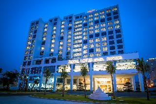 Royal Lotus Hotel Danang…, Nguyen Van Thoai, Phuoc My,…