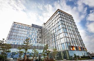 Hotel Regent Marine…, 20, Seobudu 2-gil, Jeju-si,…