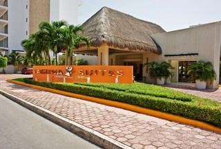 Laguna Suite, Paseo Pok-ta-pok, Zona Hotelera…
