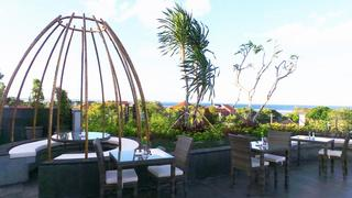The Nest Bali Hotel
