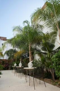 Alecos Hotel Apts, Constantias,23