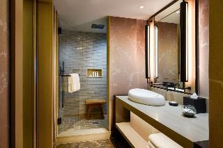 Nobu Hotel Miami Beach, Collins Ave,4525