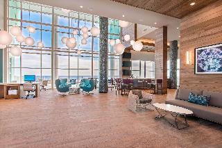 Hampton Inn & Suites Panama City Beach, Fl