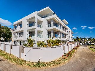 Liberty Drive Premium…, Coastal Road, Mon Choisy,.