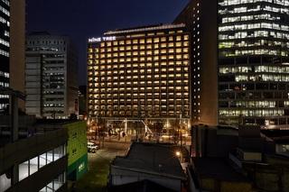 Nine Tree Premier Hotel…, Mareunnae-ro, Jung-gu,28